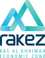 Ras Al Khaimah Economic Zone (RAKEZ)